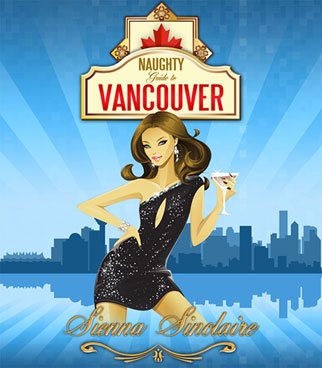 Naughty GuideVancouver