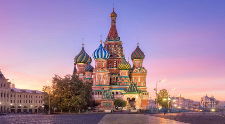 Snctm Fraternal Order in Moscow   Naughty Travel Guide